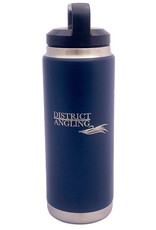District Angling District Angling Yeti Rambler Bottle