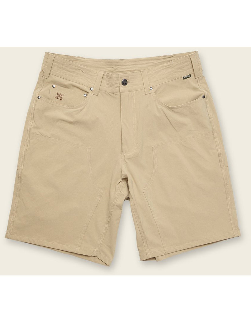 Howler Bros Howler Bros. Waterman's Work Short