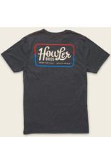 Howler Bros CLOSEOUT Howler Bros. Classic Pocket Tee
