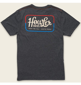Howler Bros CLOSEOUT Howler Bros. Classic Pocket Tee