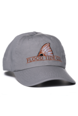 Flood Tide Co. Flood Tide Co. Tailer Twill Snapback