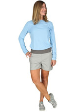 Simms Fishing CLOSEOUT Simms Women's Taiya Short