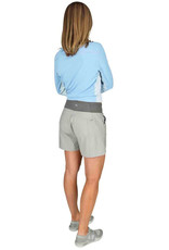 Simms Fishing Simms Women's Taiya Short