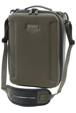Simms Fishing Simms Bounty Hunter Reel Case