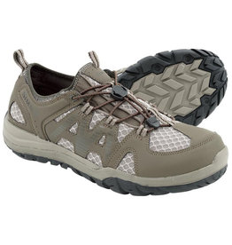 Simms Fishing CLOSEOUT Simms Riprap Wet Wading Shoe
