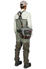 Simms Fishing Simms Freestone Hip Pack