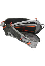 Simms Fishing Freestone Ambidextrous Sling Pack