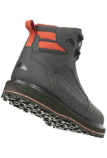 Simms Fishing Simms Tributary Boot
