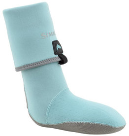 Simms Fishing Simms Women's Guide Guard Socks