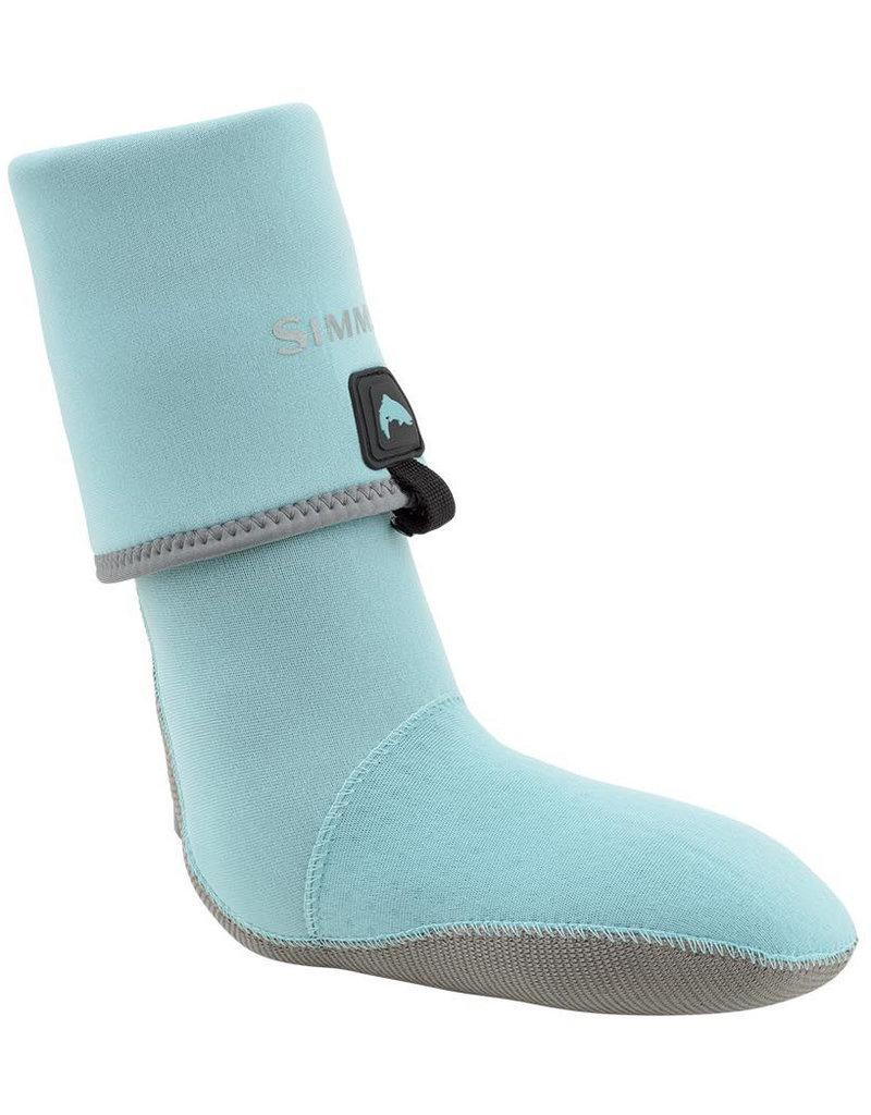 Simms Fishing CLOSEOUT Simms Women's Guide Guard Socks
