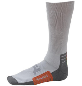 Simms Fishing Simms Guide Wet Wading Sock