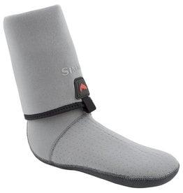 Simms Fishing Simms Guide Guard Socks