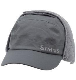 Simms Fishing Simms Gore-Tex Exstream Hat