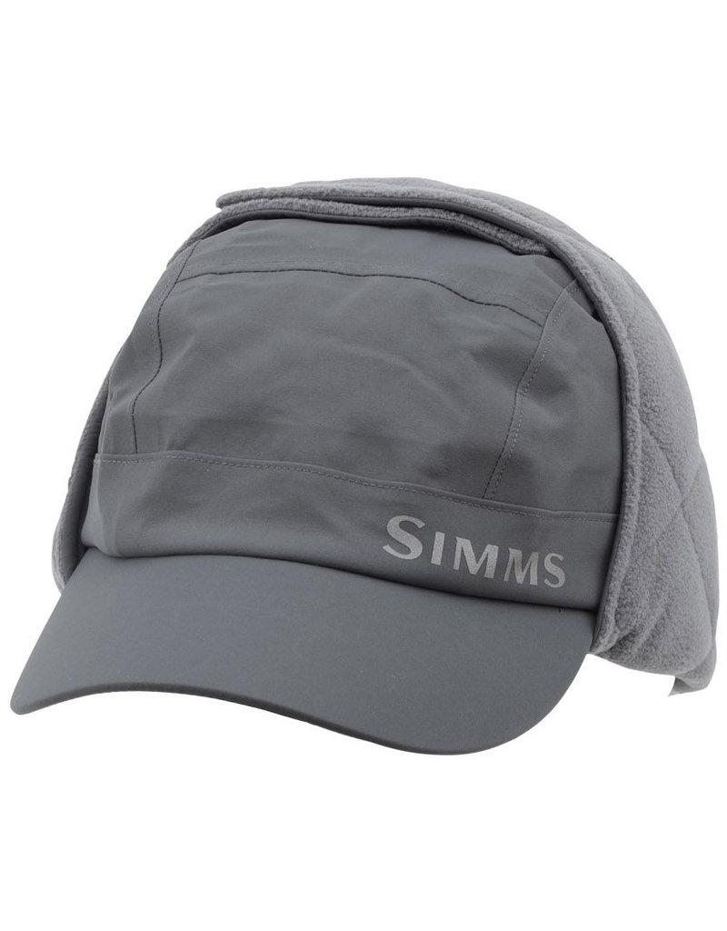 Simms Fishing Simms Gore-Tex Exstream Hat