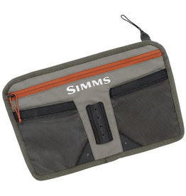 Simms Fishing Simms Tippet Tender Wader Pouch