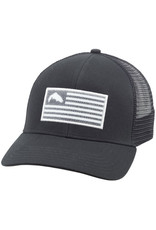 Simms Fishing Tactical Trucker