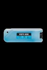 YETI Yeti Ice
