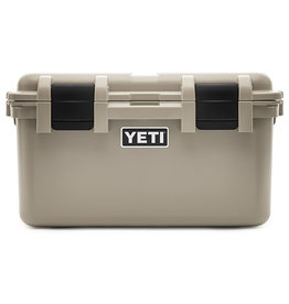 YETI Yeti Loadout GoBox