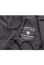 Howler Bros Howler Bros. Shoalwater Tech Pant