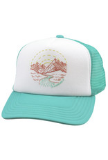 Simms Fishing Simms Women's Adventure Trucker