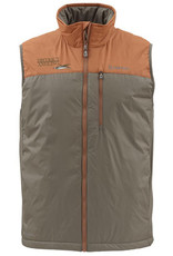 Simms Fishing District Angling Midstream Insulated Vest