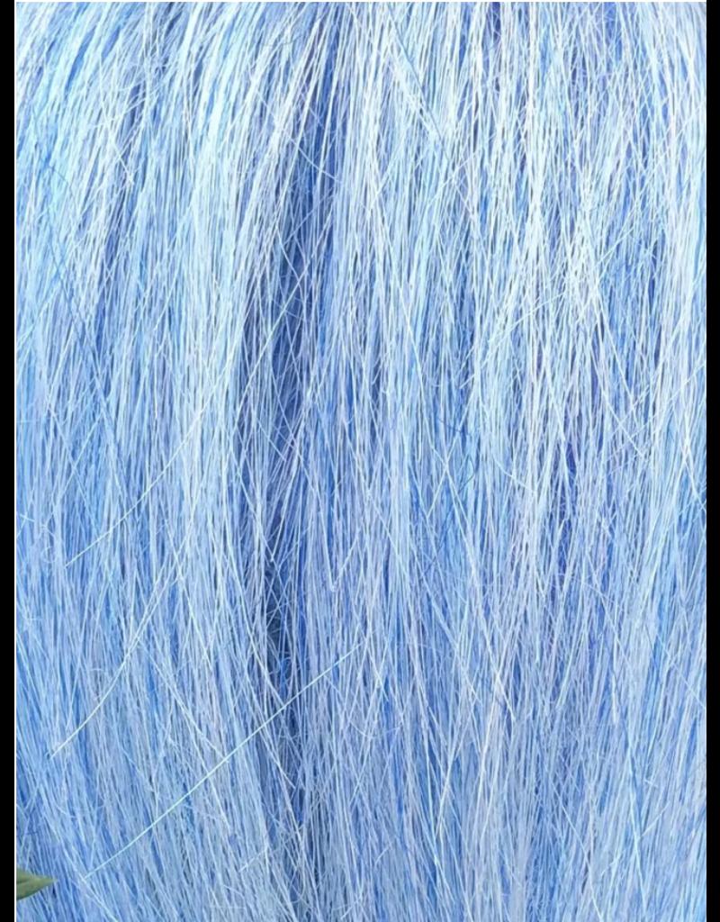 Squimpish Flies Squimpish Hair