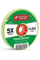 Scientific Anglers CLOSEOUT Scientific Anglers Freshwater Tippet