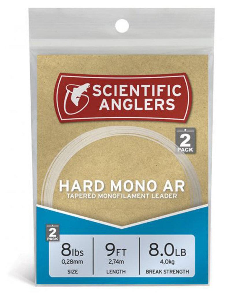 Scientific Anglers Scientific Anglers AR Leader 2-Pack