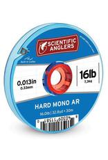 Scientific Anglers CLOSEOUT Scientific Anglers Hard Mono AR Nylon Tippet
