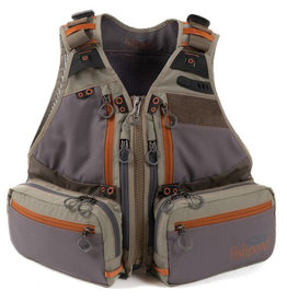 Fishpond Fishpond Men's Upstream Tech Vest