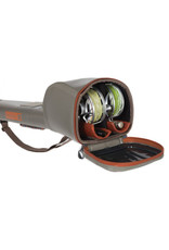 Fishpond Fishpond Thunderhead Rod & Reel Case