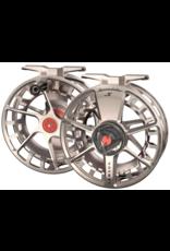 Waterworks-Lamson Waterworks-Lamson Speedster S