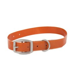 Fishpond Fishpond Salty Dog Collar