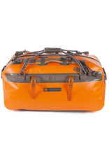 Fishpond Fishpond Thunderhead Large Submersible Duffel