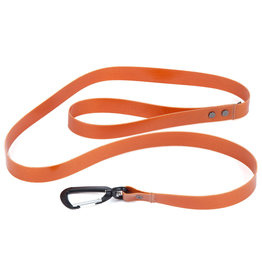 Fishpond Fishpond Salty Dog Leash