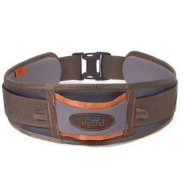 Fishpond Fishpond West Bank Wader Belt
