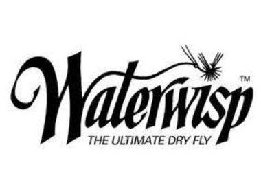 Waterwisp