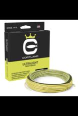 Cortland Cortland Trout Ultralight