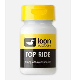 Loon Outdoors Loon Top Ride