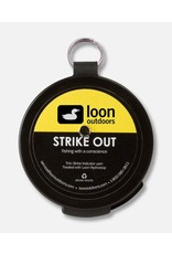 Loon Outdoors Loon Strike Out