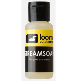 Loon Outdoors Loon Stream Soap