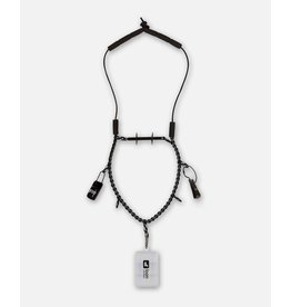 Loon Outdoors Loon Neckvest Lanyard Loaded