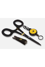 Loon Outdoors Loon Essentials Kit