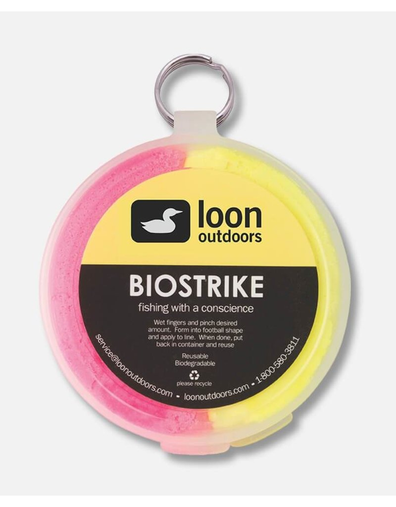 Loon Outdoors Loon Biostrike