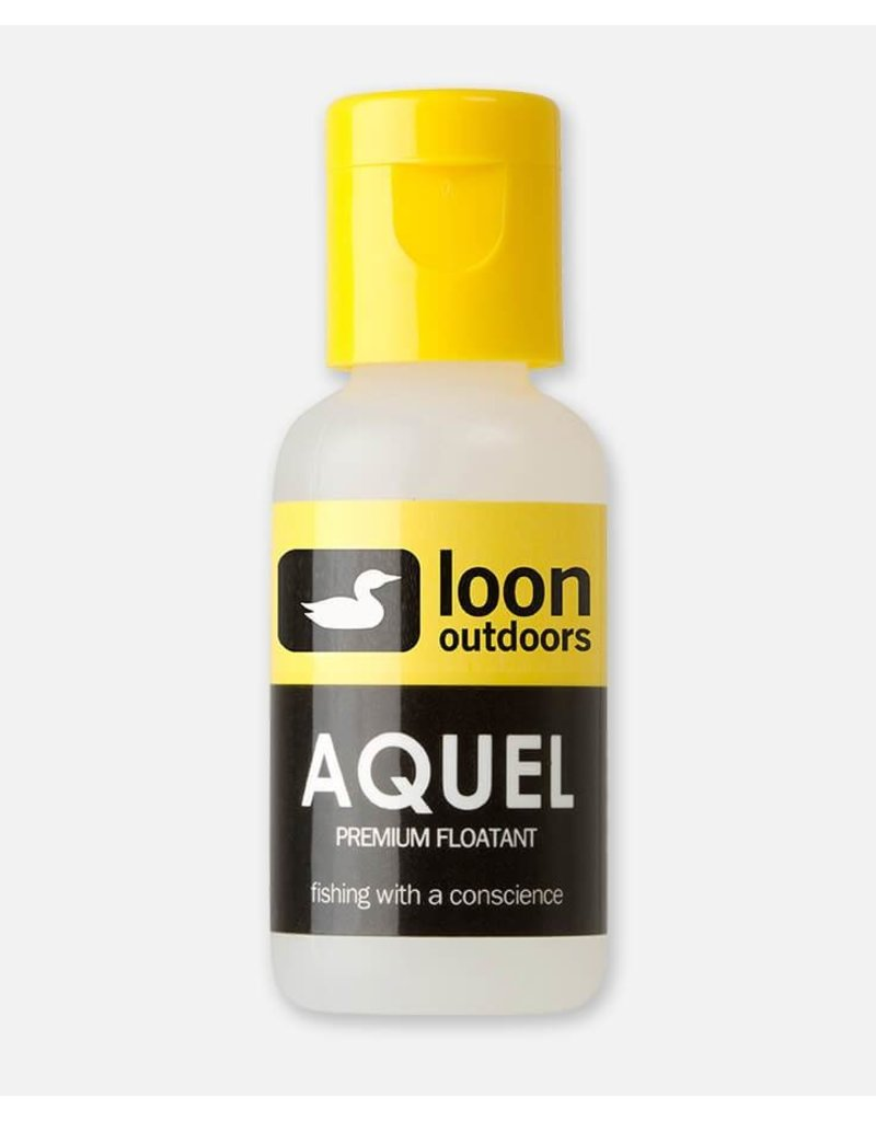 Loon Outdoors Loon Aquel