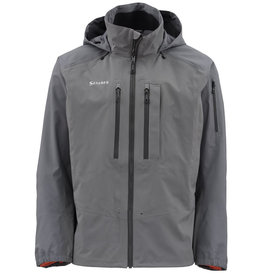 Simms Fishing Simms G4 Pro Jacket