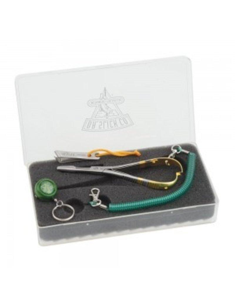 Dr. Slick Dr. Slick Gift Set