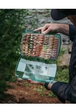 Umpqua Feather Merchants Umpqua Payload Boat Box