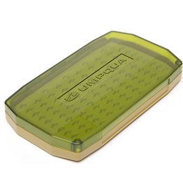 Umpqua Feather Merchants Umpqua UPG Light Fly Boxes