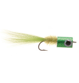 Umpqua Feather Merchants Popovic's Banger